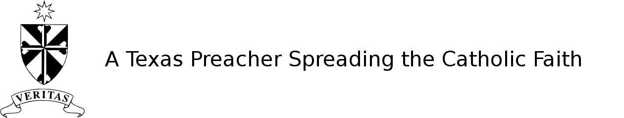 TexasPreacher.org